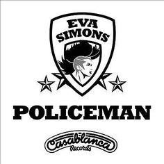 I just used Shazam to discover Policeman by Eva Simons Feat. Konshens. http://shz.am/t263185966