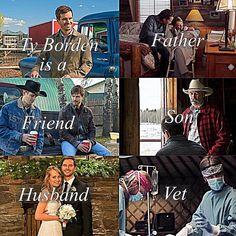 Ty Watch Heartland, Heartland Tv Show, Ty Borden, Ty And Amy, Graham Wardle, Season 12, Horse Stuff, Show Horses, Country Girls