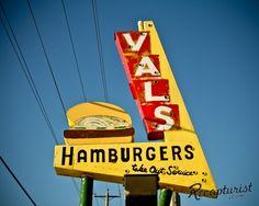 Val's Rapid Serv – St. Cloud, MN