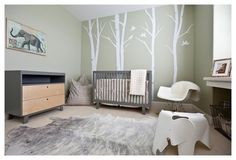 Baby boy nursery themes are the theme for baby boy nursery. This means that the nursery which has been known by some of the people is usually made by the baby boy nursery ideas, baby boy nursery theme ideas, baby boy nursery themes Safari Nursery, Elephant Nursery, Nursery Wall Decals, Nursery Themes, Nursery Room, Elephant Table, Baby Elephant, Forest Nursery, Boy Nurseries