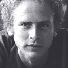 Art Garfunkel, Grammy-award winning American singer, poet, and Golden Globe-nominated actor best known for being one half of the folk duo Simon & Garfunkel. Jazz, Mp3 Music Downloads, Simon Garfunkel, Music Photo, Thats The Way, Types Of Music, Popular Music, Great Stories, Famous Faces