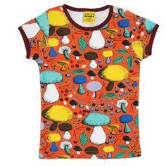 Maxomorra shirt Maglione Manica Lunga Top TRUCK Bio-Cotone Nuovo Top LS FRONT