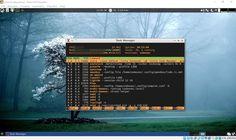 LXLE è una distribuzione Linux per vecchi PC LXLE è una distribuzione Linux molto leggera pensata per far rivivere i PC con hardware datato, infatti i requisiti di sistema sono molto minimi. E' basata su Lubuntu che è un S.O. ufficiale Ubuntu e utilizza l'ambiente desktop LXDE. Ciò che caratterizza questa distribuzione, oltre l'estrema leggerezza, è l'interfaccia molto semplice da utilizzare e molto essenziale, risulta quindi particolarme #linux