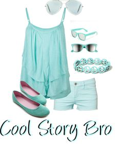 """Untitled #1564"" by stormie-liam-payne-lover ❤ liked on Polyvore"
