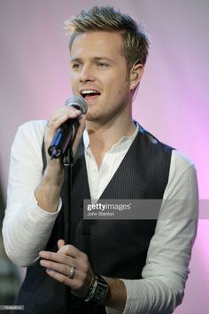 Nicky Byrne, Irish Eyes Are Smiling, Dairy, Celebs, Icons, Pictures, Celebrities, Photos, Symbols