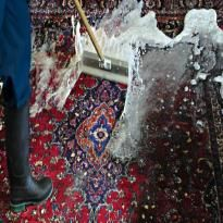 7 Wondrous Cool Ideas: Dry Carpet Cleaning Water carpet cleaning tricks how to remove.Carpet Cleaning carpet cleaning tricks how to remove. Clean Car Carpet, Dry Carpet Cleaning, Carpet Cleaning Business, Carpet Cleaning Machines, Diy Carpet Cleaner, Carpet Cleaning Company, Professional Carpet Cleaning, Carpet Cleaners, Rug Cleaning Services