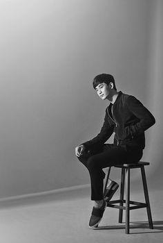 Kim Soo Hyun-Lotte Duty Free