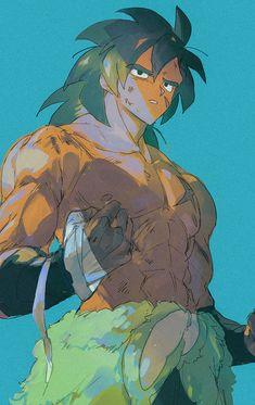 Manga Anime, Old Anime, Anime Guys, Anime Art, Dragon Ball Z, Dragon Images, Arte Cyberpunk, Japon Illustration, Another Anime