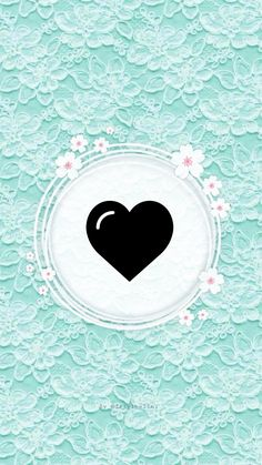 Wallpaper Iphone Quotes Backgrounds, Heart Iphone Wallpaper, Emoji Wallpaper, Cellphone Wallpaper, Cute Wallpapers, Creative Instagram Stories, Instagram Story Ideas, Instagram Emoji, Instagram Feed