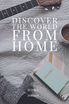 discover the world from home. 360 Pictures, Carlsbad Caverns National Park, Dry Tortugas, We Are Teachers, Kenai Fjords, Learn Russian, Learn A New Language, Travel Themes, What To Pack