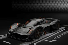 New Aston Martin, Aston Martin Lagonda, Bentley Continental Gt Convertible, Mercedes Benz Cl, Car Experience, Bmw E30 M3, High End Cars, High Performance Cars, Cars Series
