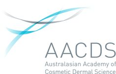 AACDS Logo The Laser Lounge