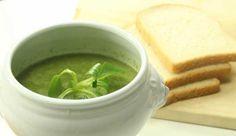 Soupe au choux et légumes (ail, oignon, tomate) - Recette soupe - Aujourdhui.com