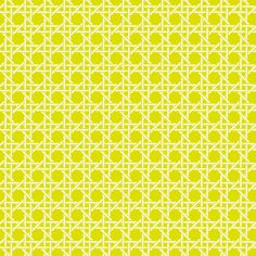cane weave - firefly fabric by moirarae on Spoonflower - custom fabric