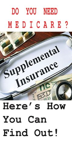 If you need medicines, medicines are important to you, health insurance alternatives Source by Docto Insurance Ads, Supplemental Health Insurance, Do You Need, Medical History, Medical Care, For Your Health, The Help, Traveling By Yourself