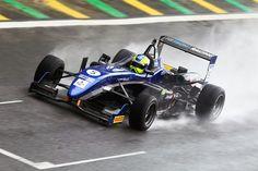 #Brasil: Fórmula Clube do Brasil é criada em São Paulo