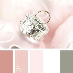 Pleasant, light and weightless palette. The pastel shades of pink, powdery… Palette Pastel, Blush Color Palette, Color Palettes, Colour Schemes, Color Combinations, Deco Rose, Pastel Shades, Green Shades, Pastel Pink