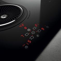 29299,- Eico NikolaTesla Koketopp m/ventilator 830x515 mm. For resirkulering - vvskupp.no
