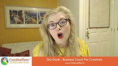 I Want a Business Coach But Is Now The Right Time? Right Time, Things I Want, Business, Videos, Store, Business Illustration