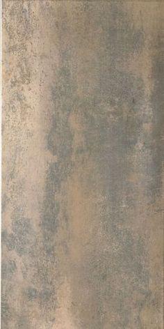 Beige Dinan Negro (600mm x 300mm) Bathroom Tiles