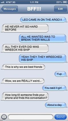 I need a best friend like this...