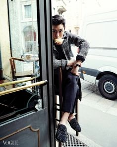 T.O.P-BIGBANG9