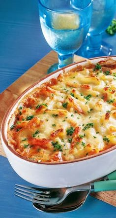 Low Carb Chicken Recipes, Vegetarian Recipes Easy, Healthy Dinner Recipes, Minced Meat Recipe, Vegan Junk Food, Beef Dishes, Easy Meals, Food And Drink, Cooking