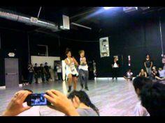 #dancechoreographers dance agency
