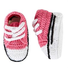 1000 Images About Trendy Tots On Pinterest Infant Girls
