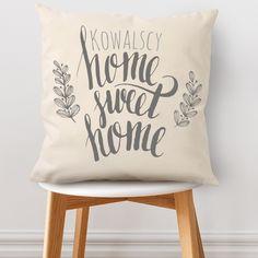 http://www.crazyshop.pl/prod_40198_poduszka-personalizowana-home-sweet-home
