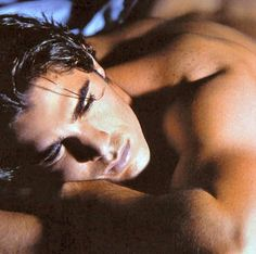 Eduardo Verastegui is Wade Evans in Flirting with the Devil by Kym Roberts Most Beautiful Man, Gorgeous Men, Beautiful People, Bedroom Eyes, Hot Hunks, Attractive Men, Male Beauty, Sexy Men, Hot Men