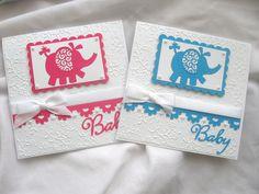 mimi- baby Tableware, Cards, Baby, Invitations, Dinnerware, Dishes, Newborns, Map, Infant