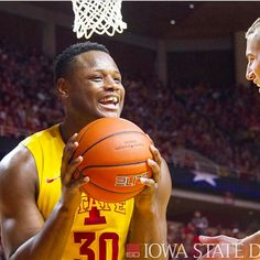 Iowa State Cyclones, Something To Do, Love You, Instagram Posts, Sports, Hs Sports, Te Amo, Je T'aime, I Love You