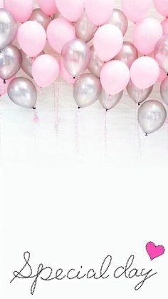 Best birthday wishes quotes 21 Ideas - Geburtstag Best Birthday Wishes Quotes, Birthday Quotes For Me, Happy Birthday Wishes Cards, Birthday Wishes And Images, Birthday Wishes For Myself, Happy Birthday Pictures, Wishes Images, Birthday Ideas, Happy Wishes