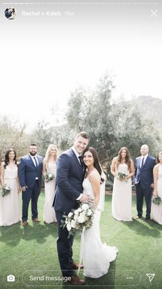 Mermaid Wedding, Lace Wedding, Wedding Dresses, Fashion, Bride Dresses, Moda, Bridal Gowns, Fashion Styles, Weeding Dresses