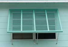 364 Best Bahamas Shutters Images In 2019 Bahama Shutters