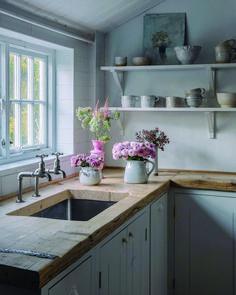 Best wood countertops austin tx only on homelikeart.com
