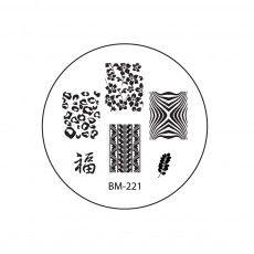 Plate Brands: Bundle Monster