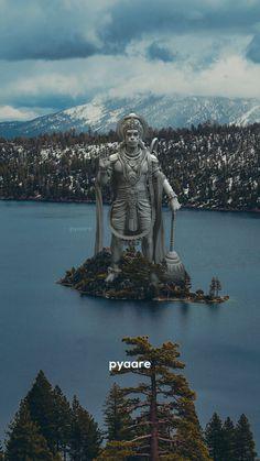 Hanuman Ji Wallpapers, Lord Krishna Hd Wallpaper, Hanuman Photos, Hanuman Images, Lord Rama Images, Lord Shiva Hd Images, Indian Goddess Kali, Shiva Parvati Images, Mahakal Shiva
