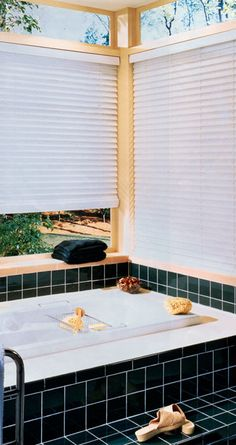 3 Ideal Tips AND Tricks: Outdoor Blinds Australia wooden blinds with tapes.Outdoor Blinds Deer blinds for windows faux wood.Bathroom Blinds To Get. Bathroom Blinds, Fabric Blinds, Bamboo Blinds, Vertical Window Blinds, Wooden Blinds, Diy Blinds, Blinds Design, Cheap Blinds, Modern Blinds