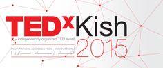 TEDxKish Full Program Announced!