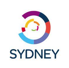 Sydney brand (Australia)