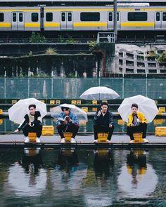 いいね!12件、コメント1件 ― São Paulo (Cidade e Estado)さん(@topsaopaulophoto)のInstagramアカウント: 「TOP São Paulo por @vn.nigrofotografia • #TopSaoPauloPhoto Dê uma olhada na galeria em destaque e…」