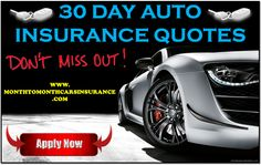 Auto Insurance Quotes Colorado Amusing Compare Cheap Car Insurance Quote  Buy Car Insurance For 30 Days At .