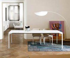 39 meilleures images du tableau mobilier de bureau office