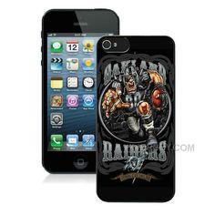 http://www.xjersey.com/oakland-raidersiphone5case03.html OAKLAND RAIDERS-IPHONE-5-CASE-03 Only $21.00 , Free Shipping!