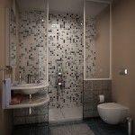 Bathroom-Tiles_15
