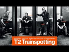 T2 Trainspotting | Trailer Legendado | 23 de março nos cinemas - YouTube