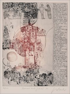 Ádám Würtz – Romeo and Juliet William Shakespeare, Shakespeare Quotes, Art And Illustration, Romeo Und Julia, Red Curtains, Moleskine, Art Sketches, Printmaking, Love Story