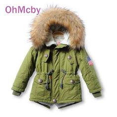 http://babyclothes.fashiongarments.biz/  New Thicken Winter Children Jackets Girls Boys Casual Coat Hooded Faux Fur Collar Kids Outerwear Cotton Padded Girl Boy Snowsuit, http://babyclothes.fashiongarments.biz/products/new-thicken-winter-children-jackets-girls-boys-casual-coat-hooded-faux-fur-collar-kids-outerwear-cotton-padded-girl-boy-snowsuit/,  Top quality Warm Winter Romper for Baby girl boys   Spring Autumn Kids Baby Clothing set     New Thicken Winter Children Jackets Girls Boys…